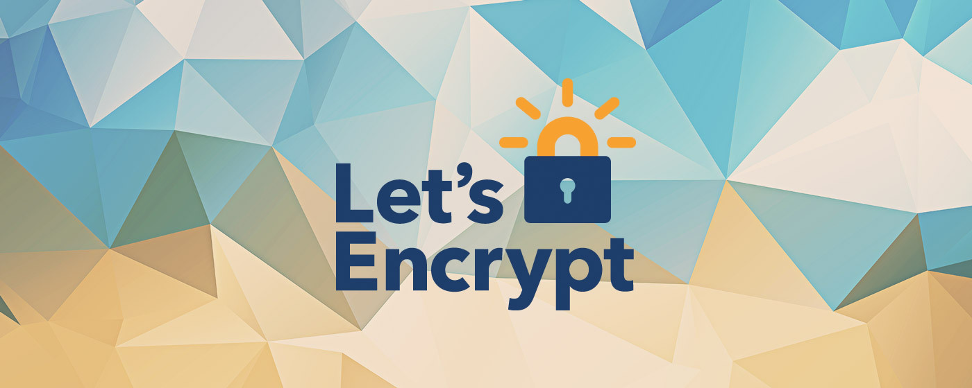 Automating SSL Certificates using Nginx & Letsencrypt